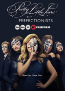 download Pretty Little Liars The Perfectionists S01E01