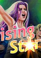 download Rising Star 2