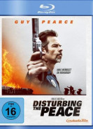 download Disturbing The Peace
