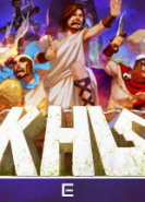 download Okhlos Omega Anniversary