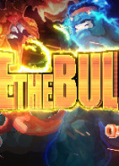 download Bite the Bullet
