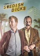 download Swedish Dicks S02