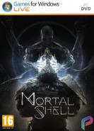 download Mortal Shell