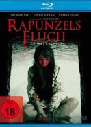 download Rapunzels Fluch Sie will Rache