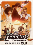 download DCs Legends Of Tomorrow S05E01