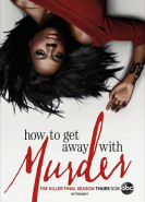 download How to Get Away with Murder S06E02 - E03
