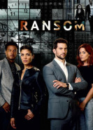 download Ransom S03E13