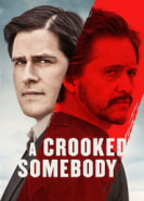 download A Crooked Somebody