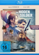download The Hidden Soldier