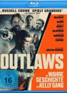 download Outlaws Die Wahre Geschichte der Kelly Gang