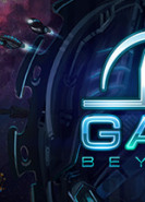 download Gaia Beyond