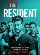 download Atlanta Medical S03E11