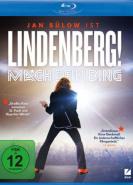 download Lindenberg Mach dein Ding