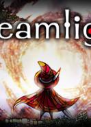 download Gleamlight