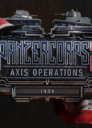 download Panzer Corps 2 Axis Operations 1939