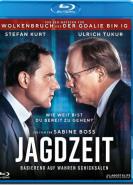download Jagdzeit