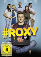 download Roxy