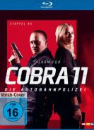 download Alarm fuer Cobra 11 S44E01 Der Neue