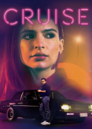 download Cruise