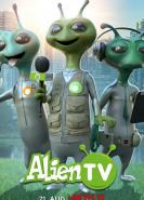 download Alien TV S01