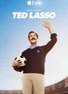 download Ted Lasso S01E01 - E04