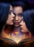 download Charmed 2018 S02E01 - E03
