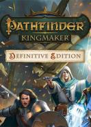 download Pathfinder Kingmaker Definitive Edition
