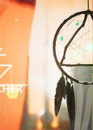 download The Dreamcatcher