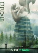 download Devs S01E01