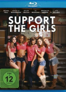download Support the Girls