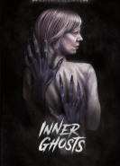 download Inner Ghosts