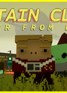 download Captain Clive Danger From Dione
