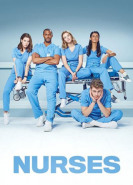 download Nurses 2020 S01E04