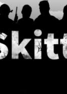download Skitt