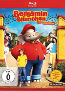 download Benjamin Bluemchen Der Kinofilm