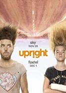 download Upright S01E06