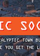download Atomic Society
