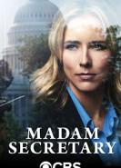 download Madam Secretary S06E01