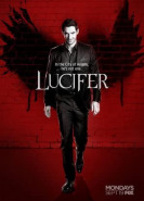 download Lucifer S05