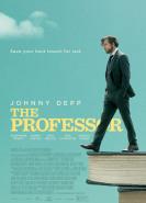 download The Professor