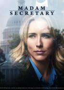download Madam Secretary S06E01 - E02