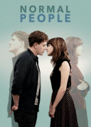 download Normal People S01
