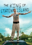 download The King of Staten Island