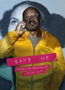 download Save Me UK S02