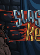 download Slashers Keep