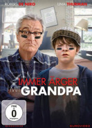 download Immer Aerger mit Grandpa