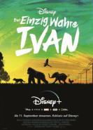 download Der einzig wahre Ivan