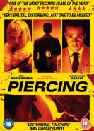 download Piercing