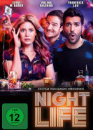 download Nightlife