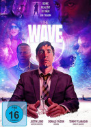 download The Wave